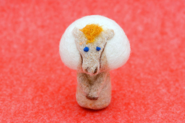 mushroom-felt-01