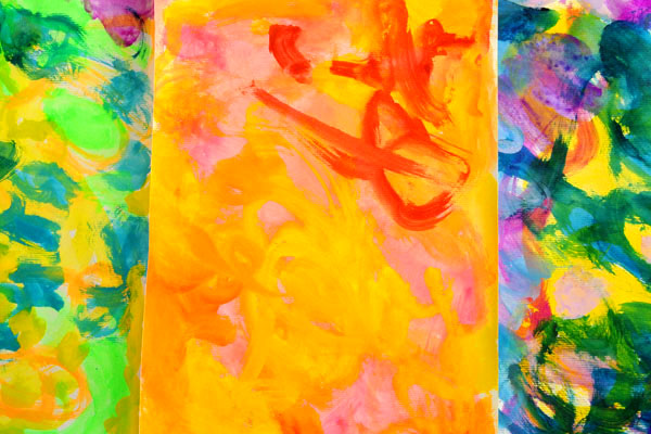 urinoko,立体イラスト,立体イラストレーター,フェルト作家,フェルト作品,フェルトイラスト,刺繍イラスト,刺繍作家,絵本,雑誌,広告,カタログ広告,書籍装画,アニメーション,動画,ポスター,店舗ディスプレイ