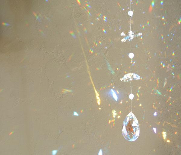 Yurinoko,立体イラスト,立体イラストレーター,フェルト作家,フェルト作品,フェルトイラスト,刺繍イラスト,刺繍作家,絵本,雑誌,広告,カタログ広告,書籍装画,アニメーション,動画,ポスター,店舗ディスプレイ