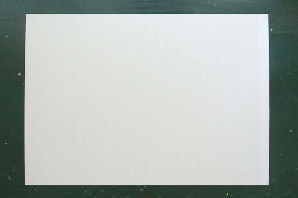 "Yurinoko,立体イラスト,立体イラストレーター,フェルト作家,フェルト作品,フェルトイラスト,刺繍イラスト,刺繍作家,絵本,雑誌,広告,カタログ広告,書籍装画,アニメーション,動画,ポスター,店舗ディスプレイ"""